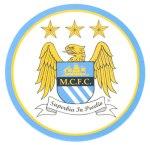 MUFC logo